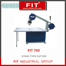 Strap Type Cutter (700)