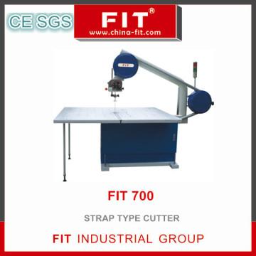 Strap Type Cutter (700)