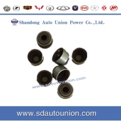 Greatwall Hover H5 intake valve