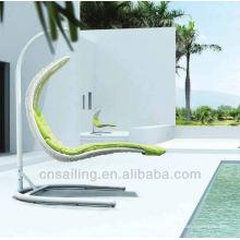 Pátio popular para piscina de jardim impermeável