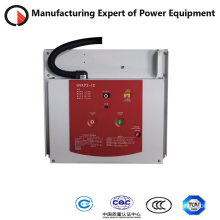 Chinese Vacuum Circuit Breaker of Indoor Using