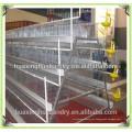 Equipamento agrícola para aves de capoeira à venda