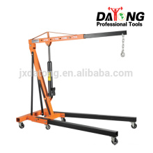 Engine Crane 2Ton