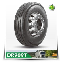 Chinese truck tires wholesale 295/75R22.5