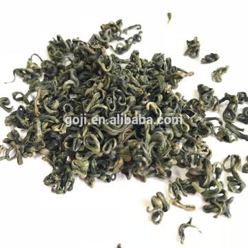 2018 New Healthy Care Goji Leaf Tea