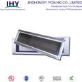 Shenzhen Factory Supply 1200mm LED Tube PCB Stencil