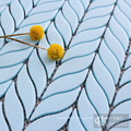 Carreaux de mosaïque en verre pour piscine