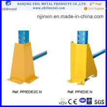 Protector de venta caliente para estanterías de paletas (EBIL-HJFJ)