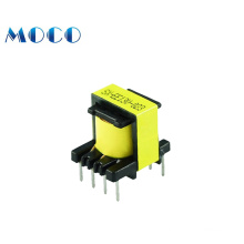 high quality with good price of EI type high voltage high frequency microwave oven transformer 1000w