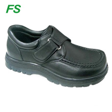 Hot Selling back to school shoes