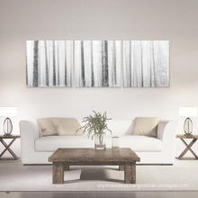 Wall-Mounted Decorative Famous Painting