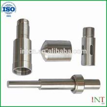 mécanique haute précision pièces métalliques