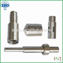 mechanical high precision metal Parts