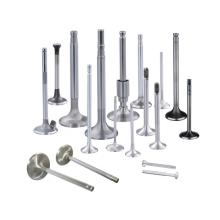 T260 Marine Engine Valves per Yanmar