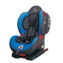 Ks 01 Baby Car Seat with Isofix