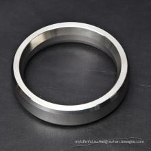 Прокладка кольца из нержавеющей стали Rx