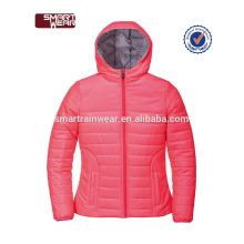 Wholesale coupe-vent vestes hiver construction extérieure veste imperméable à l'eau