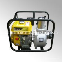 3-дюймовый бензиновый водяной насос (GP30)