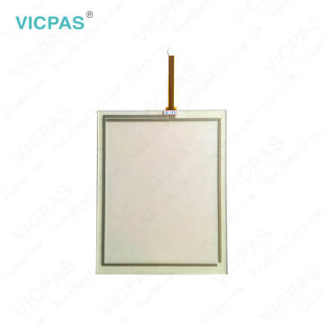 6AV6645-0CB01-0AX0 Touch screen for MOBILE PANEL 277