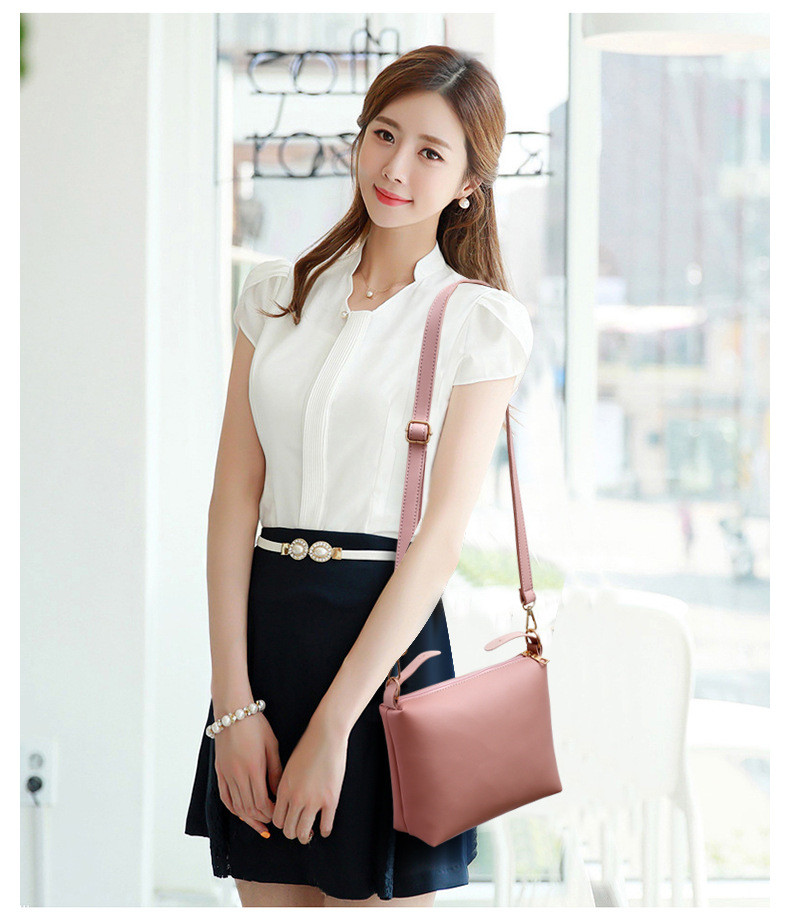 lady hand bags l13017 (10)
