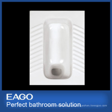 WC en cuclillas para el mercado de África (DA2280)