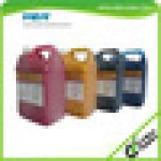 Solvent based Spectra Polaris Solvent 35pl Ink