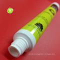 Toothpaste Tubes Cosmetic Tubes Aluminium&Plastic Packaging Tubes Abl Tubes Pbl Tubes