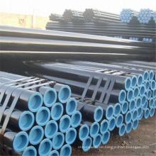 Großer Durchmesser, hochwertiger BESTER Preis AMLS Eisenrohr von Liaocheng Chengsheng, China