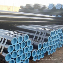 Grand diamètre, qualité supérieure Meilleur prix Tube en fer AMLS de Liaocheng Chengsheng, Chine