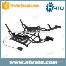 Mécanisme RS-111 pour fauteuil roulant manuel simple