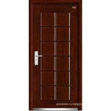 Стальные двери (LT-306)