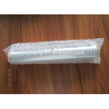 2015 best hot sale commercial aluminum foil rolls thickness for restaurant use