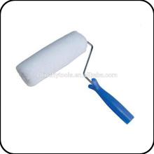 herramientas decorativas profesionales pincel de rodillo de pintura