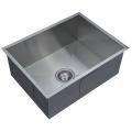 Stainless Steel 16 or 18 gauge Kitchen Sink
