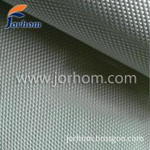 High Temperature Resistant Fiberglass Fabric