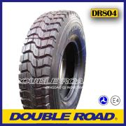 Factory price new industrial truck tyres made in china