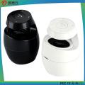 Mini orador sem fio portátil de Bluetooth com Ce / RoHS