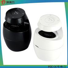 Портативный Беспроволочный Миниый диктор Bluetooth с CE/RoHS сертификат