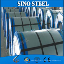 Z100 Dx51d/SGCC Hot Dipped Zinc Coated Gi Steel Coil/Plate