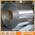 Gute Qualität 1050 Aluminium Coil zum Verkauf