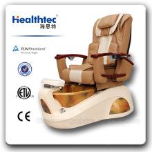 Compre direto da fábrica de China Foshan Furniture (D102-1801)