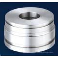 CNC Machining Piston for Hydraulic Industry