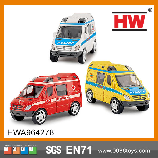 New Design miniature metal toy cars