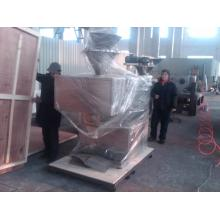 Dry Powder Roller Granulation Machine