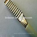 ultrasonic copper wire welding machine to sale