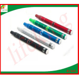 2014 Pen Style Electronic Cigarette Dry Herb Chamber Vaporizer