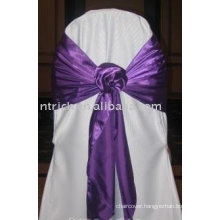 sashes,satin sashes,chair wraps/ties