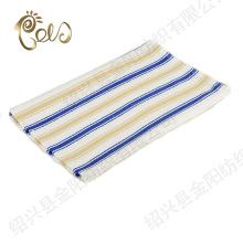 Custom Print Clear Polyester Table Cloth