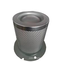 Atlas Copco Spare Parts Air Compressor Oil Separator