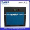 13Bar direct driven screw air compressor 380v 200psi